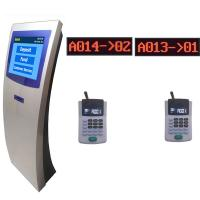 Quality Complete Telecom/Visa Center/Clinic Web Based Queuing Management System for sale