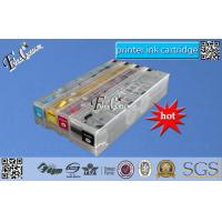 Quality 970xl Refillable Ink Cartridge For Hp Officejet Pro X476dw Inkjet Printers for sale
