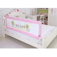 summer infant bed rail instructions