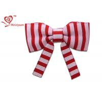 Wide Ribbon For Bows