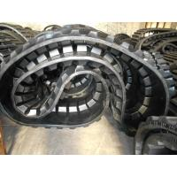 Quality 9000t , 9020t , 9030t Agricultural Rubber Tracks For John Deere Tractors for sale