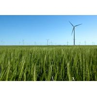 China Permanent Magnet Generator 2KW Wind Turbines For Sale on sale