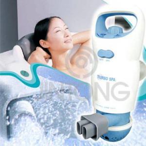 China Water Massage Trubo SPA on sale