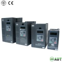 China Low Power 2.4KW - 3KW 220V Single Phase Universal AC Type Variable Frequency Drive/ VFD Inverter on sale