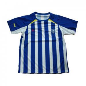 Baseball team shirt quality baseball team shirt for sale for Customized heat transfers for t shirts