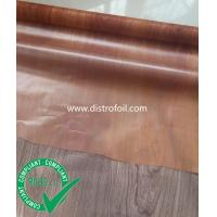Quality Where to buy transfer film used on Metal for sale