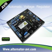 Quality Stamford SX440 AVR Original Replacement for Brushless Generator for sale