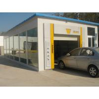 Quality Volkswagen Training Base in North China located in Beijing do business formally for sale