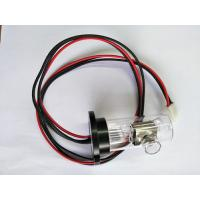 Buy cheap Heraeus xenon lamp, semiconductor detector xenon arc lamp for thickness from wholesalers