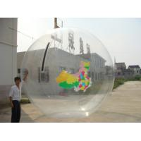 Quality 2012 pvc inflatable water ball NO.27 for sale