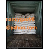 China High Chlorinated Polyethylene HCPE resin for paint, adhesives on sale
