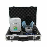 Quality 2019 Auto Scan And Therapy 8d Nls Full Body Diagnostic System Treatment Medical Device for sale