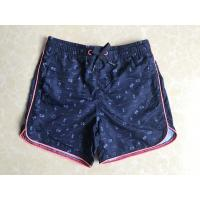 Quality New Arrival 100%polyester mens board shorts,quick dry board shorts,swimwear shorts for sale