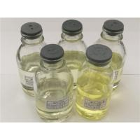 Quality CAS 11070 44 3  Heat Cure Epoxy Resin, MTHPA Epoxy Casting ResinElectronic Grade for sale