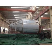 Quality Traditional Medicine Extract Spray Drying Machine , Pharmaceutical Spray Drying Equipment for sale