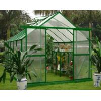 Quality Polycarbonate solid sheet Roofing pc sheet/board /plate,Polycarbonate Greenhouse Sheet,Highway Acoustic Board for sale
