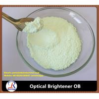 Shandong Raytop  Optical Brightener OB for coating and paint with competitive price