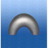 China price for Nickel pipe fittings on sale