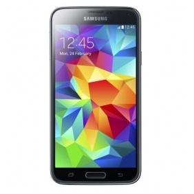 China Samsung Galaxy S5 Electric Blue 3G Quad-Core 2.5GHz 16 GB 2800 mAh Unlocked Smartphone on sale