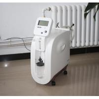 intraceutical oxygen machine