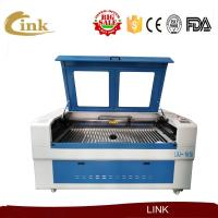 trophy engraving machine for sale