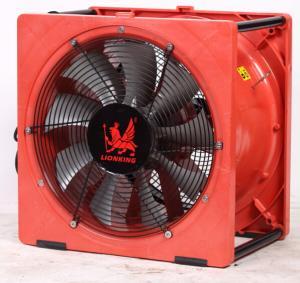 China EFC120X-16,20,24 electric blowers, smoke ejector, ventilator fan, Turbo Blower ,smoke exhaust fans on sale