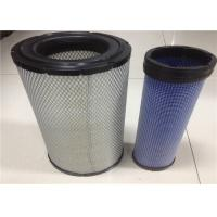 Quality Hangcha 50RW28 Air filter element forklift filter / P780522 air filter for sale