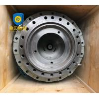 China Cat E329D Excavator Travel Gearbox E329D Final Drive Reducer And Repair Parts on sale