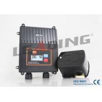 Quality Submersible Pump Motor Starter , Gsm Based Irrigation Water Pump Controller For Illiterates for sale