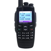 China IP67 Intrinsically Safe Cell Phone , Digital Intrinsically Safe Mobile Phone on sale