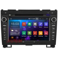 "Buy cheap 7""Android 4.4.4 Capacitive Screen Car Radio GPS Navigation For GREAT WALL MOTOR H3/H5,radi from Wholesalers"