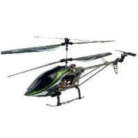 Quality 8832 Fpv C8 3.5 Channel RC Spy Helicopter with Camera & Gyro for sale