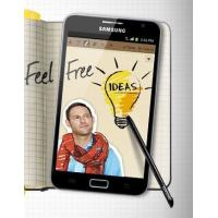Samsung Galaxy Note Repair Services Shanghai