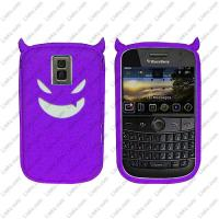 Quality 2012 fashion Phone cases for Blackberry 9700 for sale