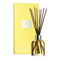 Quality Essential Oil Aroma Reed Diffuser With Rattan Sticks for sale
