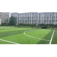 China Professional Artificial Turf Shock Pad Artificial Grass Turf Shock Pad Underlay on sale