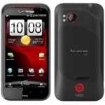 Quality HTC REZOUND for sale