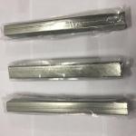 Quality Germanium Bar Ge Germanium Ingot Zone Refine Germanium 5N For Semiconductor for sale