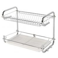 Small dish drainer quality small dish drainer for sale Small stainless steel dish drying rack