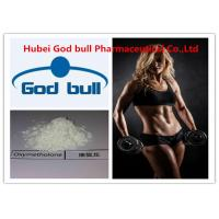oxymetholone cost