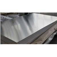 Buy Stucco aluminium Sheet and coils,thickness 0.3-1.5mm at wholesale prices