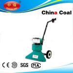 Quality 2014 new 26CC gasoline leaf vacuum CC260 for sale