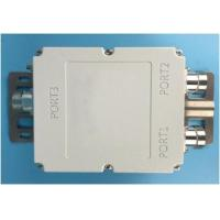 Quality High Isolation Dual Band Combiner Low Insertion Loss for sale