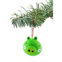 China Christmas ornament crafts cat hanging ornament on sale