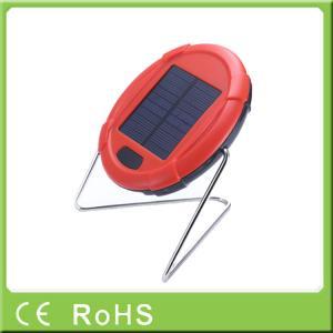 Buy cheap wholesale 550mAh 3.2V LiFePO4 for reading mini solar powered table led solar from wholesalers