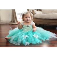 Quality High Quality And Cheapest Price For Girl Dress Set FASHION HOT SELL for sale
