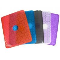 Quality Fashion case for ipad for sale
