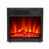 Flame Fireplace Insert Parts Quality Flame Fireplace Insert Parts For Sale