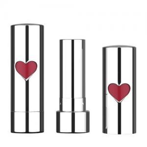Aluminium lipstick case, aluminium lipstick container,lipstick tube
