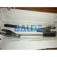Buy cheap Drifter Tools, Extractor Tools from wholesalers